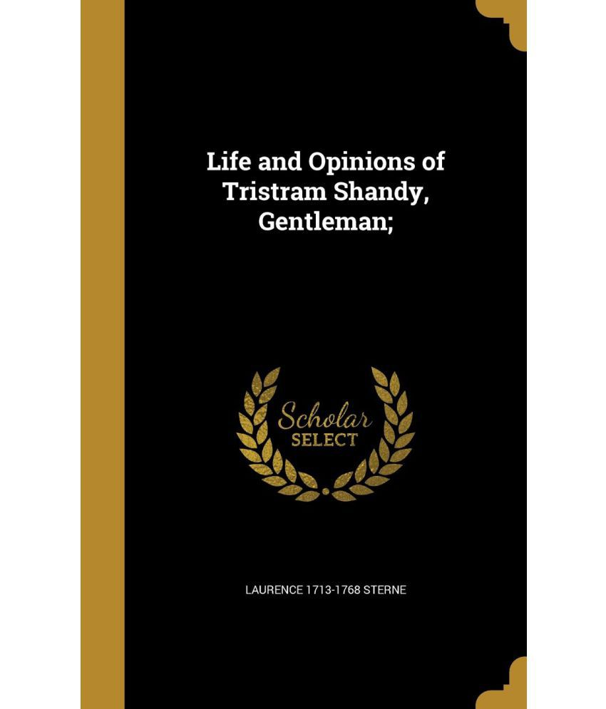 macbeths pessimistic view of life essay