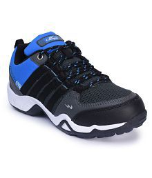Campus TRIGGEER Kids Shoes