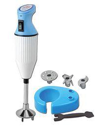 Kingmix Twister Blue 220 Watt Hand Blender
