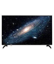 Panasonic 55ES500D 139.7 cm ( 55 ) Smart Full HD (FHD) LED Television