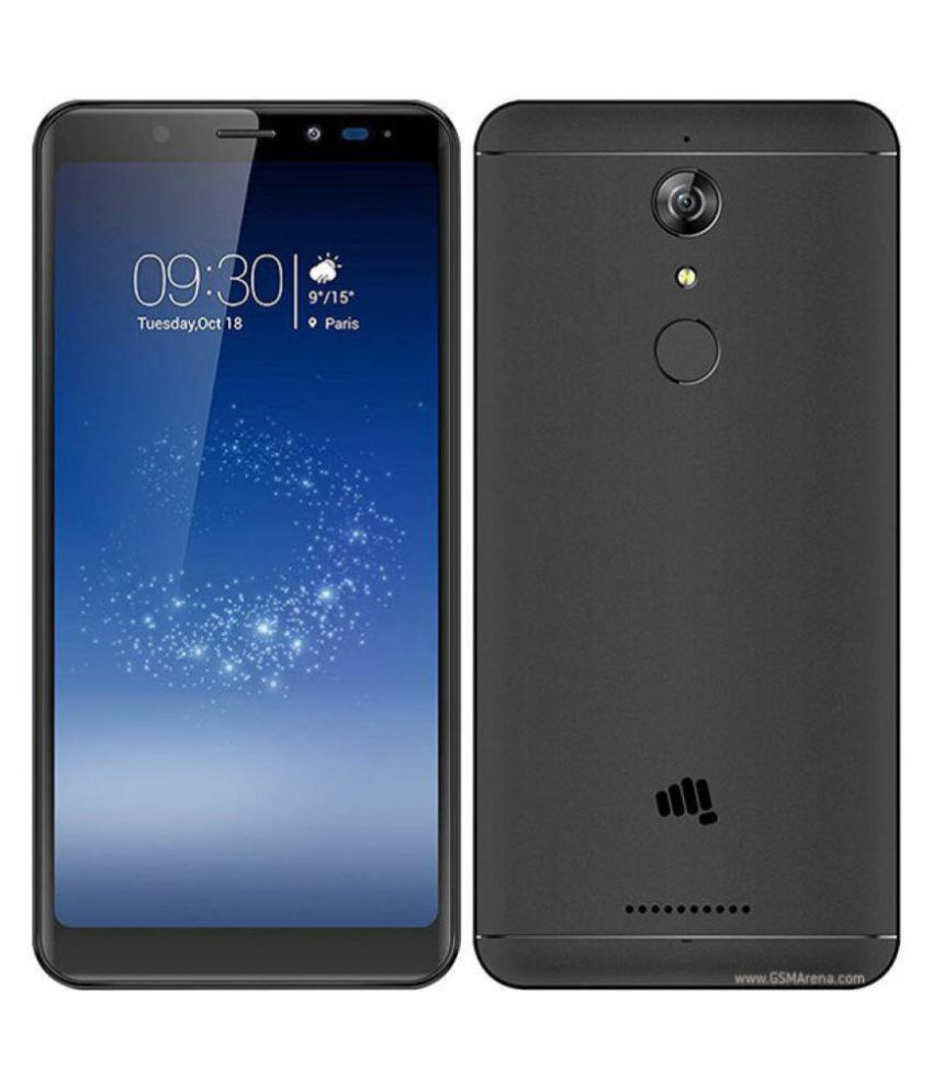 Image result for Micromax Canvas Infinity