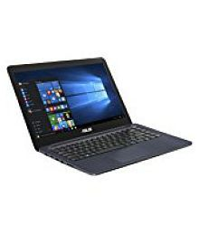 Asus X Series X541UA - DM1233T Notebook Core i3 (6th Generation) 4 GB 39.62cm(15.6) Windows 10 Home without MS Office Not Applicable BLACK