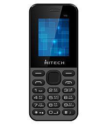 Hitech Carbon Grey Y1S 35 MB