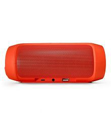 JOSA Charge 2+ Best for Karbonn Mobile K36+ Jumbo Mini Portable Speaker