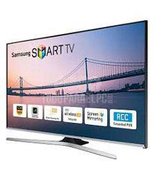 Samsung 49m5570 122 cm ( 49 ) Full HD (FHD) LED Television
