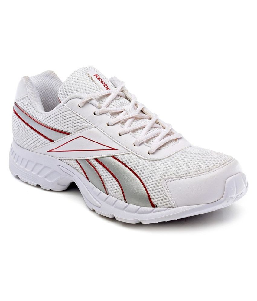 reebok sports shoes offer