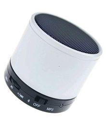 Blue Birds led Lighting S10 Bluetooth Mobile Multicolor Bluetooth Speaker