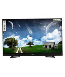 Panasonic 49ES480 124.46 cm ( 49 ) Smart Full HD (FHD) LED Television