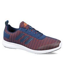 76f37f6a912 Buy Adidas Sports Shoes Upto 50% OFF Online at Best Price on Snapdeal