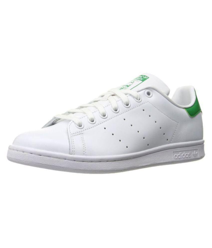 adidas stan smith green scarpe adidas stan smith verde buy
