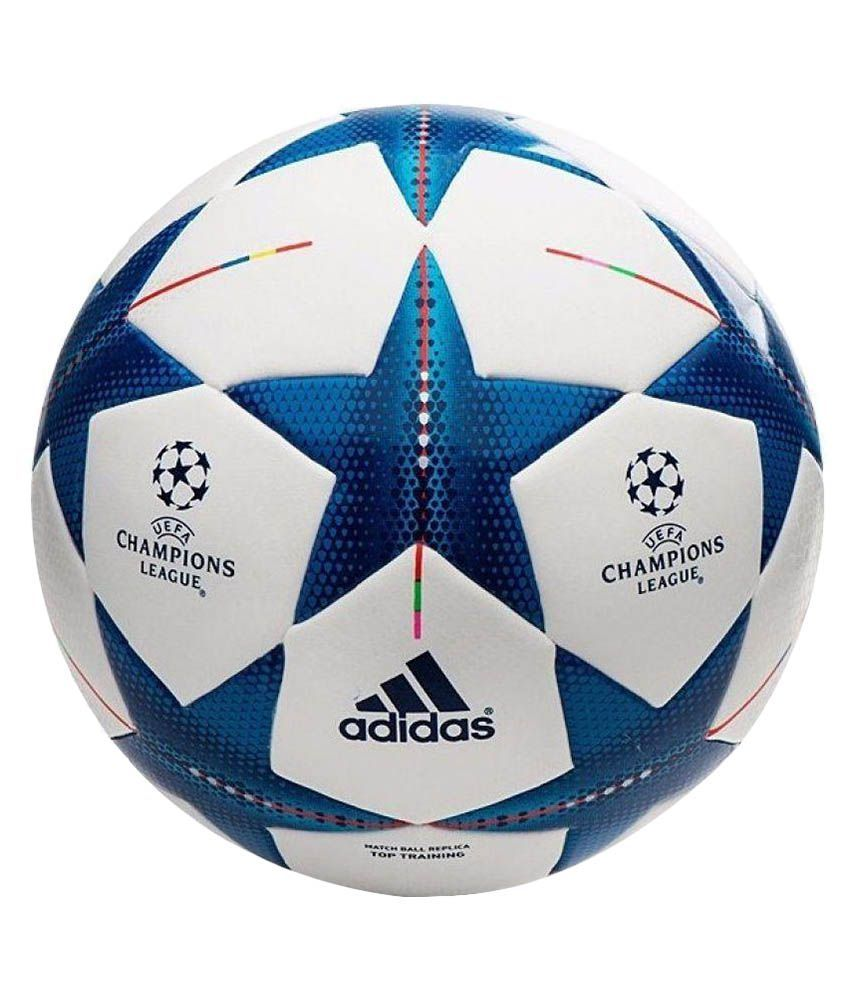 adidas uefa capitano champions league football 2015 16 buy online