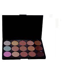 Mac Concealer Palette Cosmetics Professional Make up Face 15 gm