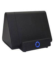 Friends Best Core Mobile Sensor Portable Speaker