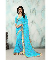 83243d76cf Onlinefayda Sarees: Buy Onlinefayda Sarees Online at Best Prices in ...