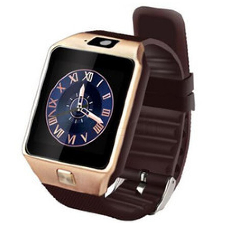 RTZ Samsung Support Phone Smart Watches