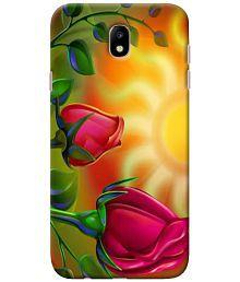 1a6dcd292 Samsung Galaxy J7 Pro Printed Covers : Buy Samsung Galaxy J7 Pro ...