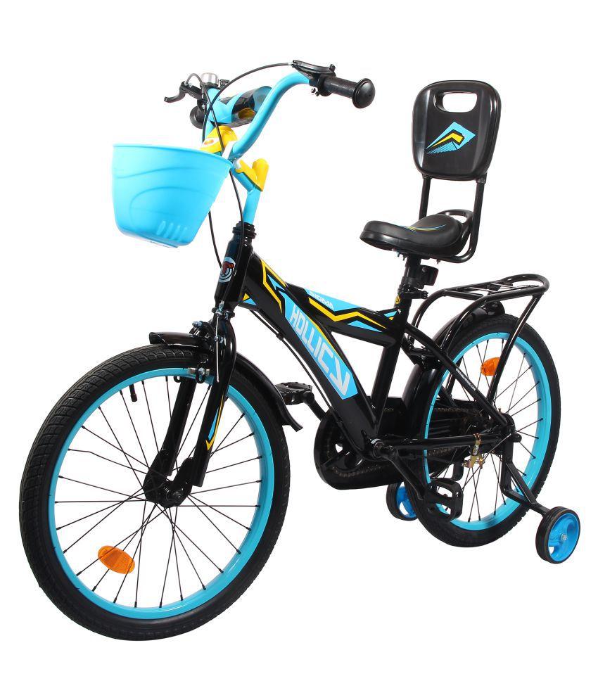 Hollicy Na Blue 50 8 Cm 20 Road Bike Bicycle Kids Bicycle Boys