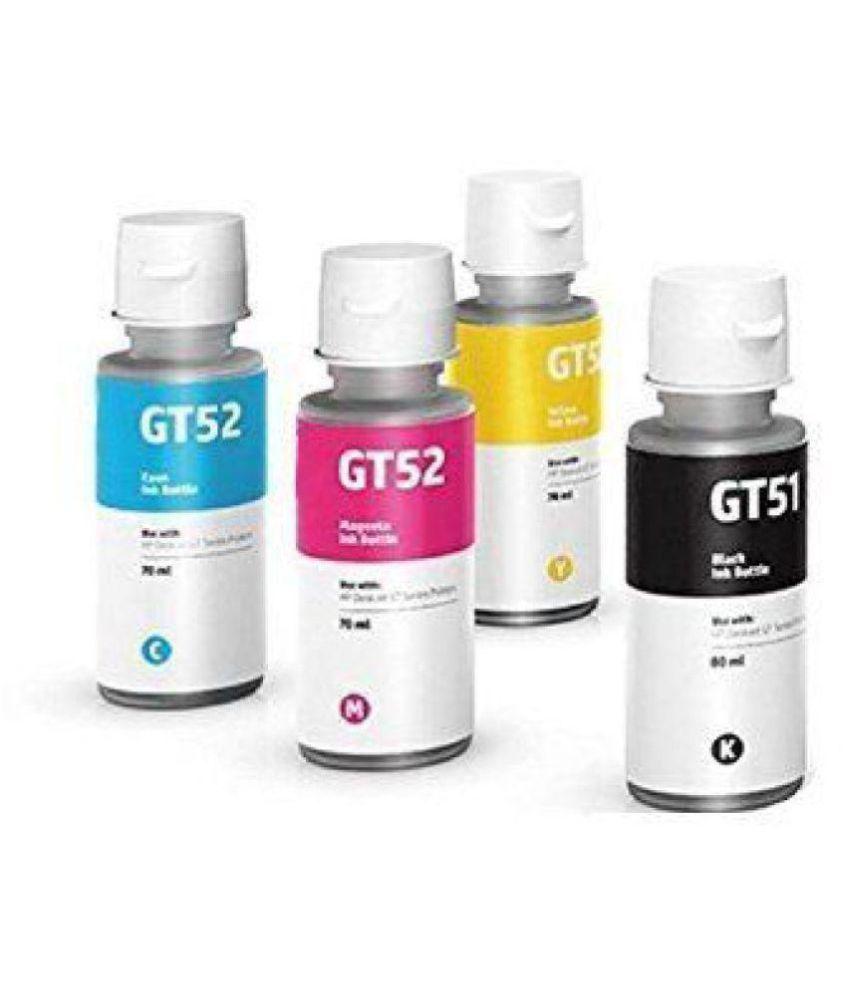 Image result for gt51 in set