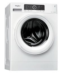 Whirlpool 7 Kg Supreme Care Fully Automatic Fully Automatic Front Load Washing Machine