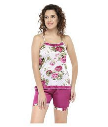 N-Gal Nightwear  Buy N-Gal Nightwear Online at Best Prices in India ... 1210643ff
