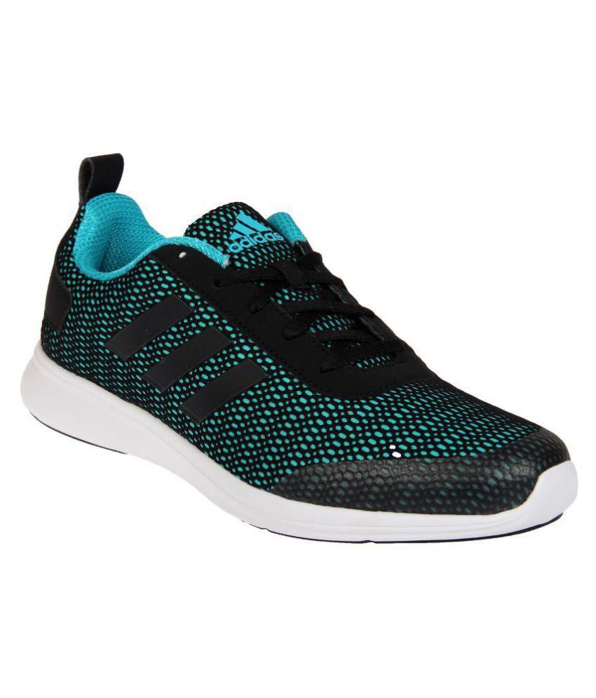 Zapatillas deportivas Adidas 12439 ADISPREE M Zapatillas Blue M Comprar Adidas ADISPREE M 08efda8 - colja.host