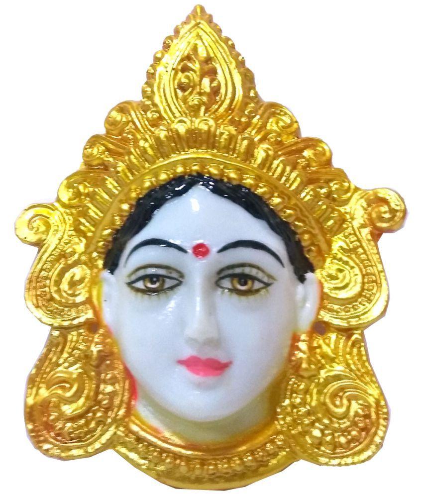 Kaarti Laxmi Polyresin Idol