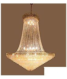Chandeliers: Buy Chandeliers Online at Best Prices in India on Snapdeal