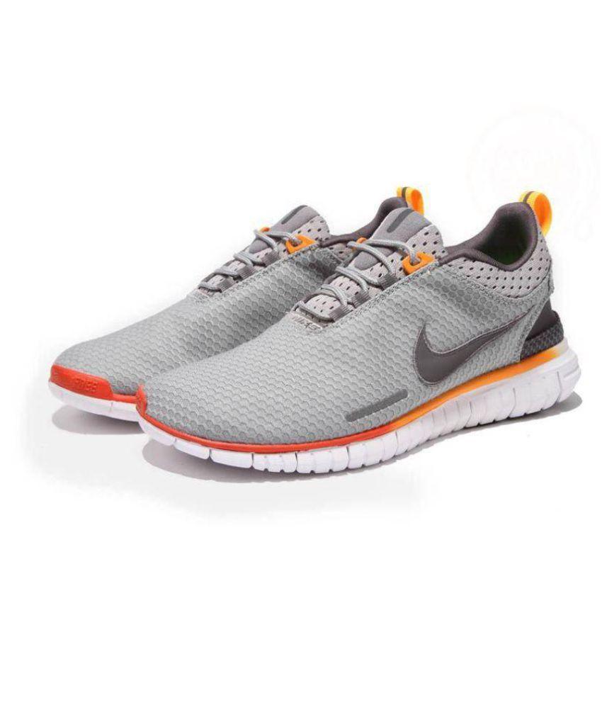 Nike OG breeze Navy Running Shoes - Buy