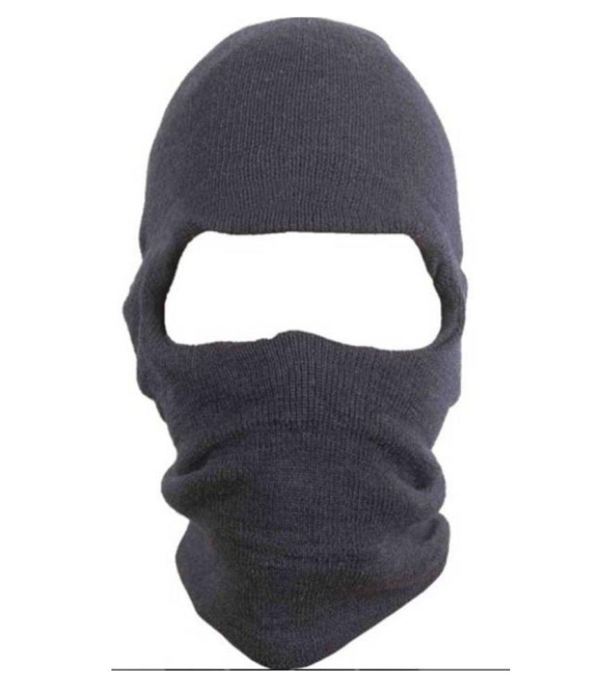 monkey cap  Buy Online at Low Price in India - Snapdeal c599133ba60