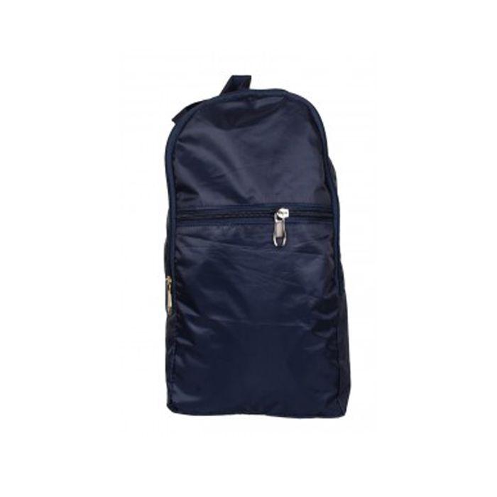 Gutargoo Blue Shoe Cases - 1 Pc