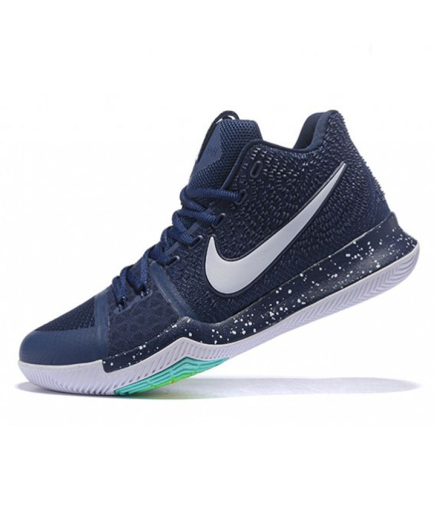 Nike Zapatillas De Baloncesto Venta India qY36voVwSn