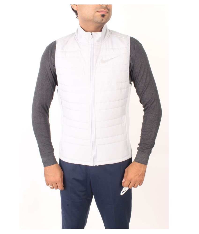 Single Vests At White Online Low Buy Nike qAEg5