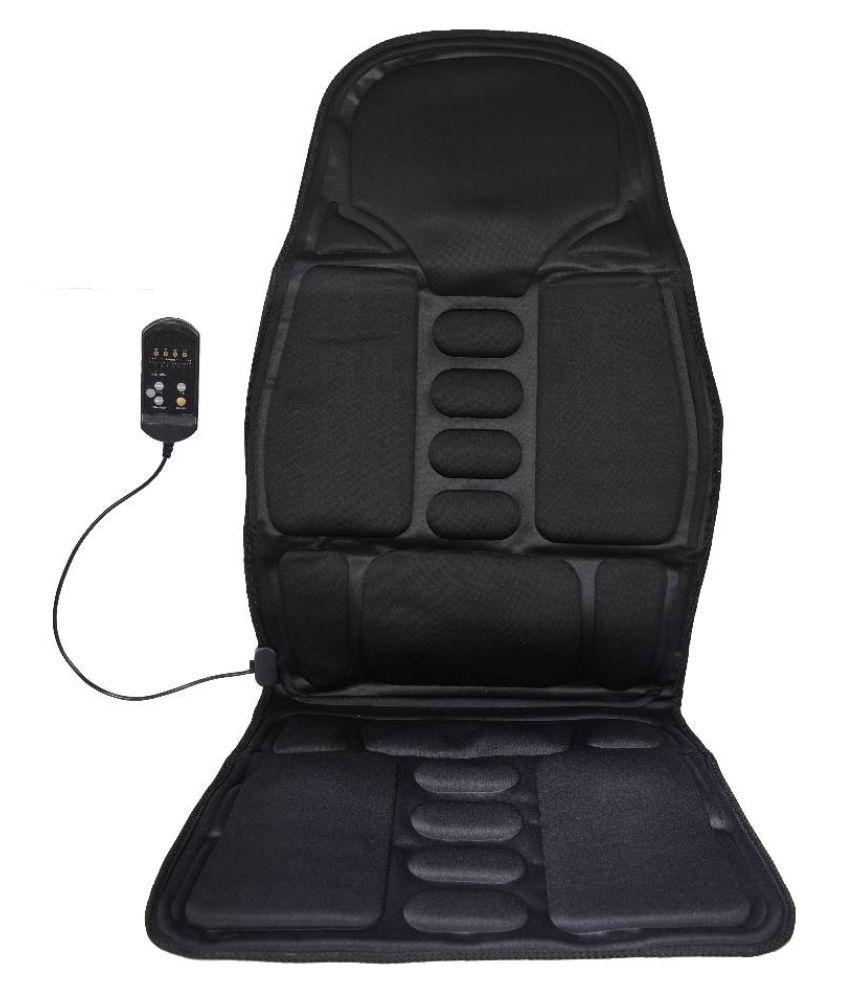 GHK HC4 Car Seat Massager Lower Backrest Cushion