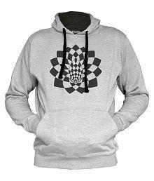 605b37847f84c Sweatshirts For Men Upto 80% OFF: Buy Hoodies & Men's Sweatshirts ...