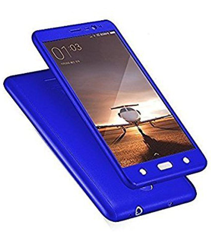 new product 4b530 2f829 Samsung Galaxy S4 Bumper Cases Worth IT - Blue