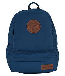 Urban Tribe Backpacks  Buy Urban Tribe Backpacks Online at Best ... 949a14df44c8c