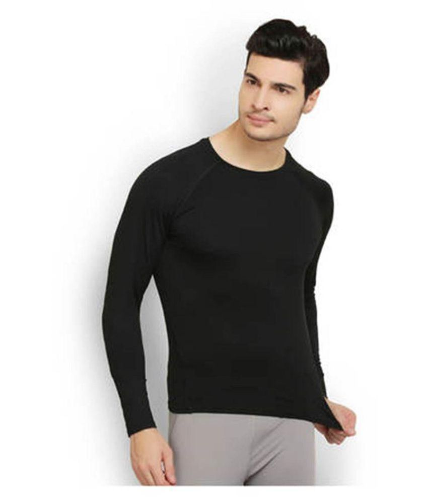 Cycling & Yoga T-Shirts For Men