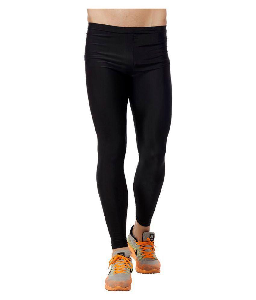 Gym Track Pants