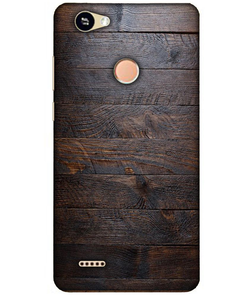 online retailer ae1bc 84722 ITEL WISH A41 PLUS Printed Cover By Treecase - Printed Back Covers ...