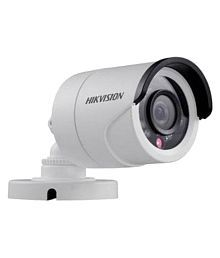 Hikvision Store India: Buy Hikvision Products Online at Best Prices