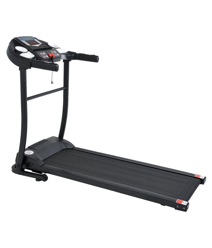 Fit24-Fitness-Motorized-Treadmill-T-SDL308296236-1-65740.jpg