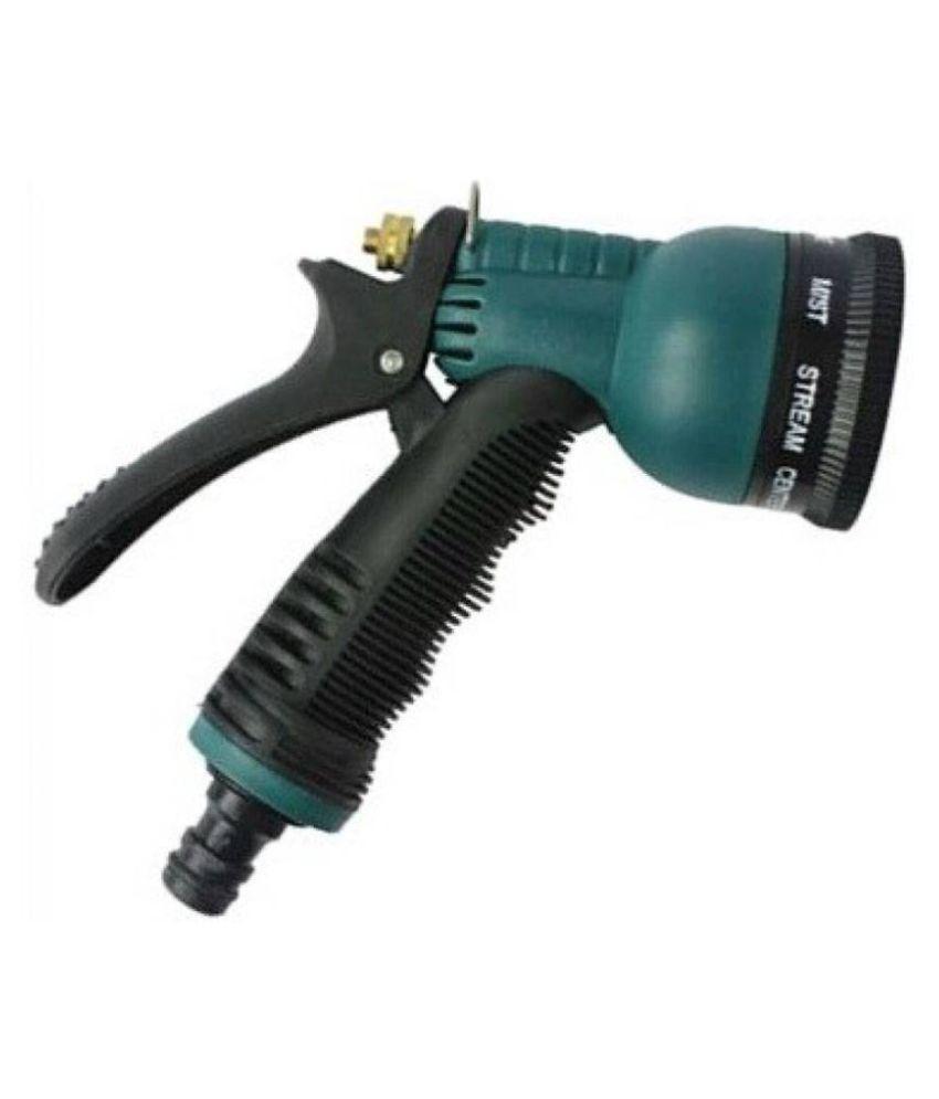 Lavi - SDGV18 Home & Car Pressure Washer
