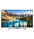 LG 43uj752t 108 cm ( 43 ) Ultra HD (4K) LED Television