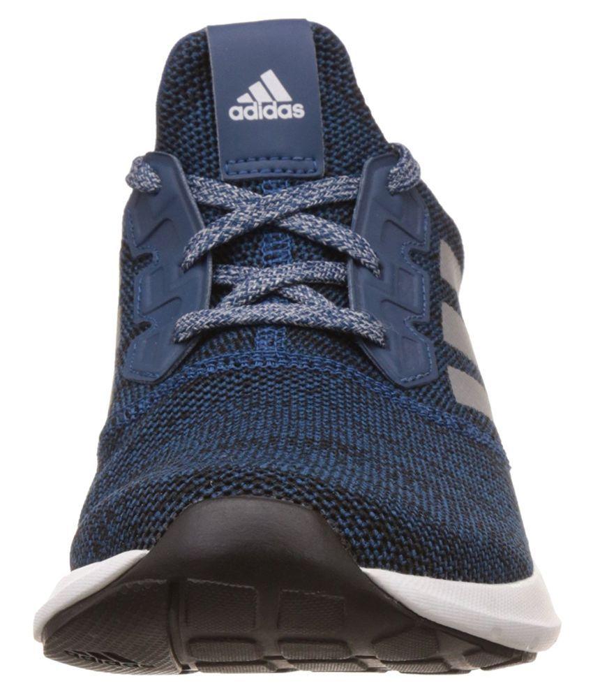 Adidas stardrift m blue scarpe adidas stardrift comprare