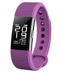 Smart Bands Buy Smart Bands Online At Best Prices Snapdeal