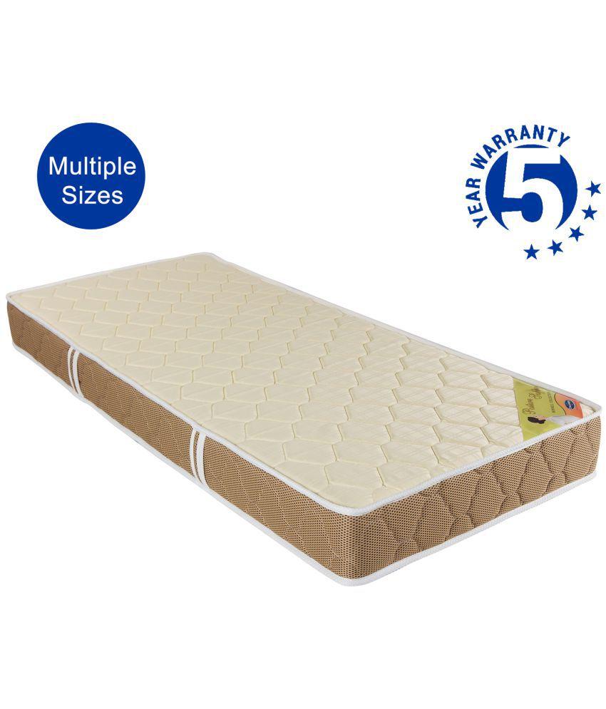 englander posture support spring mattress buy englander posture