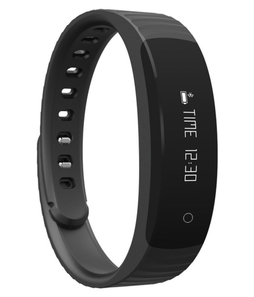 SYL PLUS  Alcatel Pop C9    Fitness Band