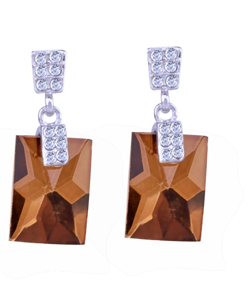 Earrings For Girls And Women