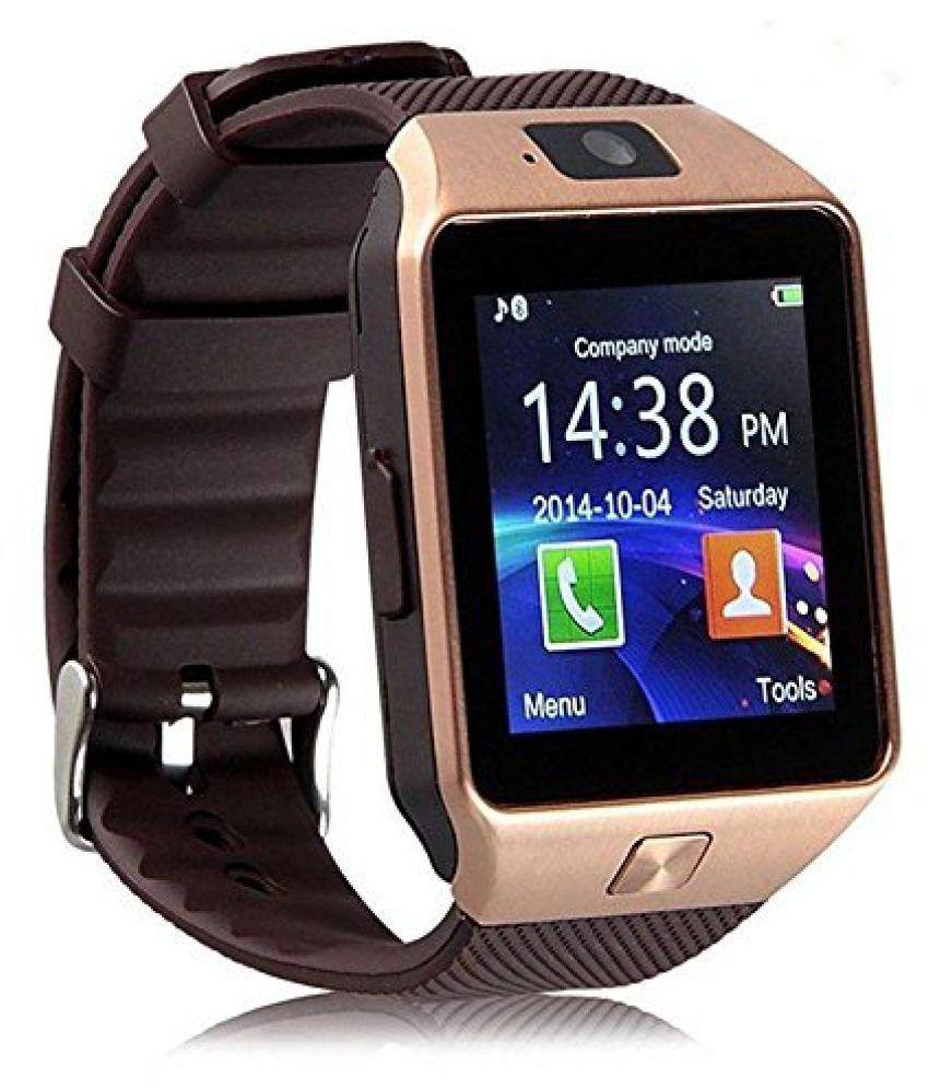 Sensivo m9_Lenovo K4 Note Smart Watches
