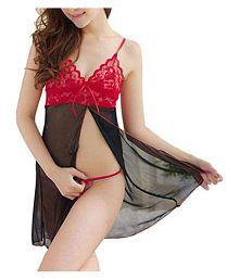 122d2779cc5 Net Sleepwear  Buy Net Sleepwear for Women Online at Low Prices ...